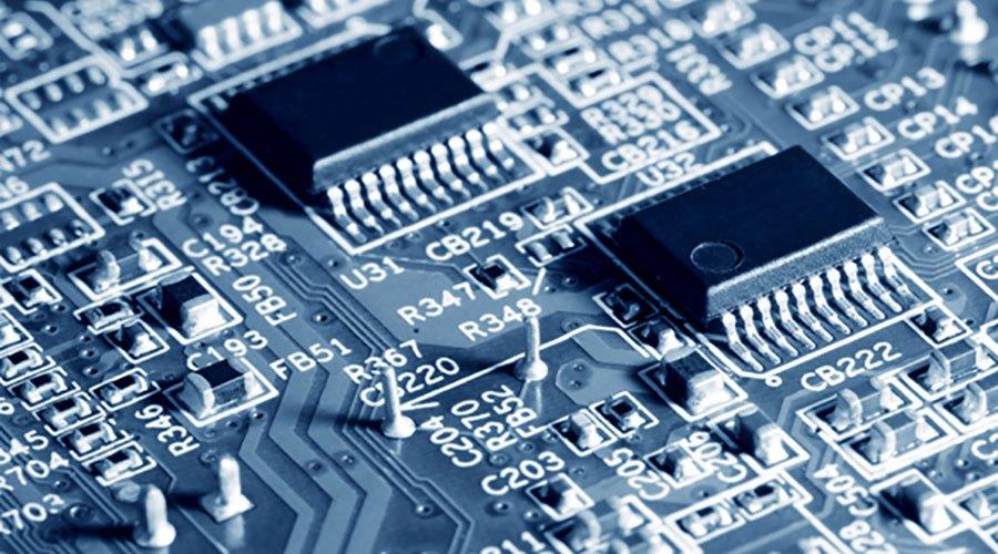 Niche Electronics