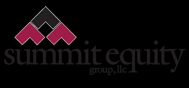 equity partner deutsch